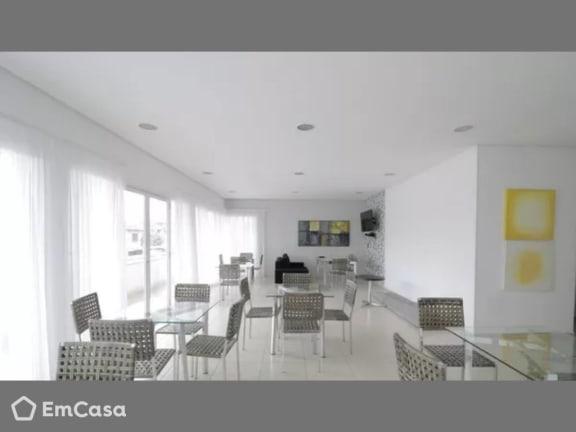 Imagem do imóvel ID-34411 na Rua São Jorge, Parque São Jorge, São Paulo - SP
