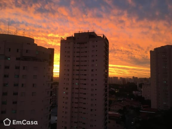 Imagem do imóvel ID-18348 na Rua Bergamota, Alto da Lapa, São Paulo - SP