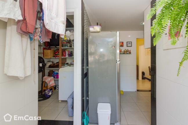 Imagem do imóvel ID-30577 na Rua Henrique Oswald, Copacabana, Rio de Janeiro - RJ