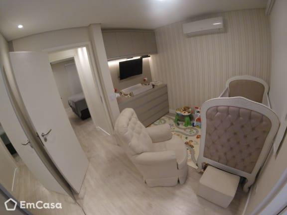 Imagem do imóvel ID-31676 na Rua Cumanaxos, Penha de França, São Paulo - SP