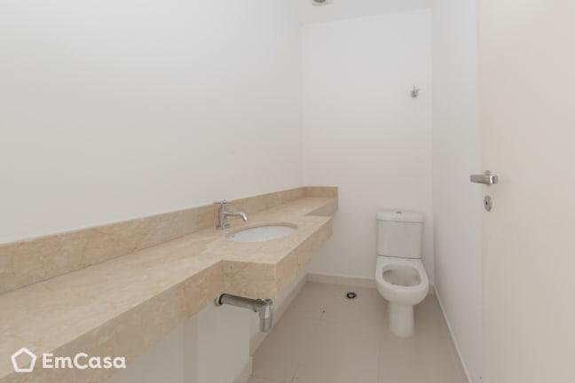 Imagem do imóvel ID-33515 na Rua Cônego Amaral Mello, Casa Verde, São Paulo - SP