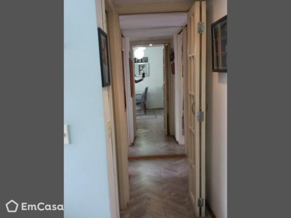 Imagem do imóvel ID-31416 na Rua Inhambu, Vila Uberabinha, São Paulo - SP
