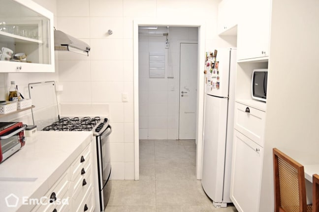 Imagem do imóvel ID-33827 na Rua Almirante Tamandaré, Centro, Santo André - SP
