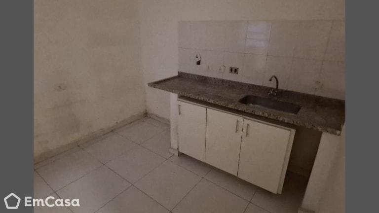 Imagem do imóvel ID-31780 na Rua Pedro de Toledo, Vila Clementino, São Paulo - SP