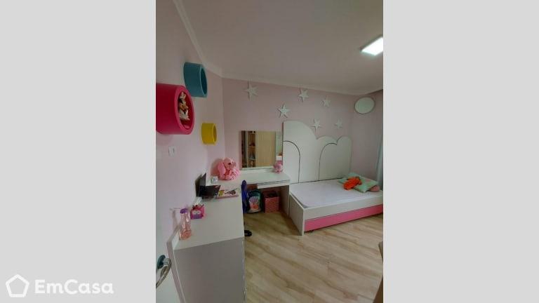 Imagem do imóvel ID-29703 na Avenida Jorge Zarur, Vila Ema, São José dos Campos - SP