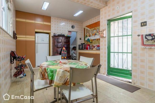 Imagem do imóvel ID-31279 na Rua Morales de Los Rios, Tijuca, Rio de Janeiro - RJ