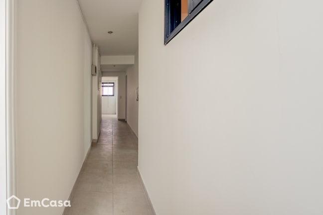 Imagem do imóvel ID-31046 na Avenida dos Eucaliptos, Moema, São Paulo - SP