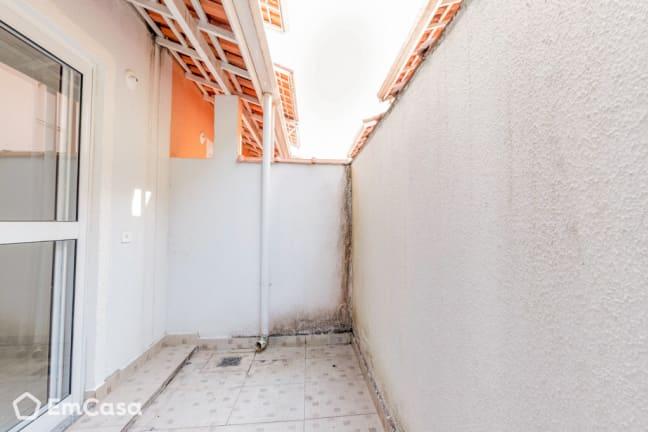 Imagem do imóvel ID-31959 na Rua Ana Gonçalves da Cunha, Monte Castelo, São José dos Campos - SP