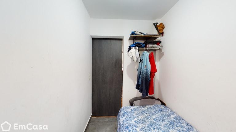 Imagem do imóvel ID-27121 na Rua Haddock Lobo, Cerqueira César, São Paulo - SP