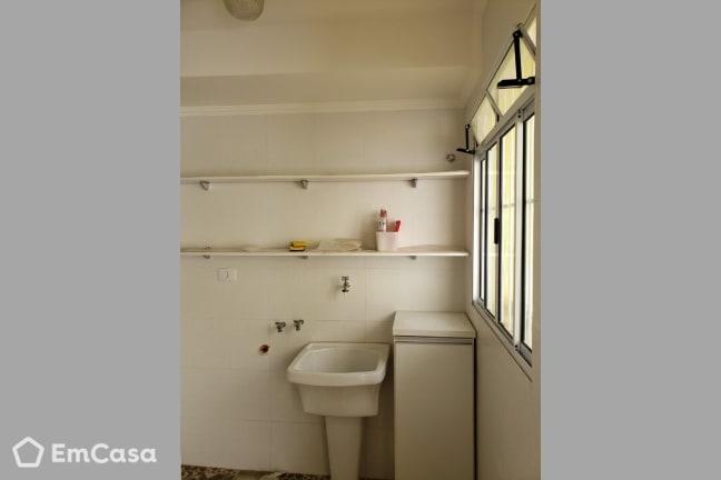 Imagem do imóvel ID-29006 na Rua Doutor Mario Vicente, Vila Dom Pedro I, São Paulo - SP