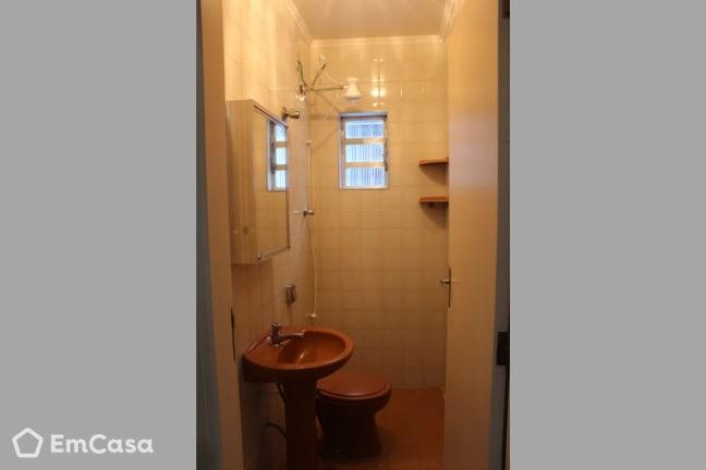 Imagem do imóvel ID-30515 na Rua Tenente Manuel Tinoco Miraldo, Vila Santo Estefano, São Paulo - SP