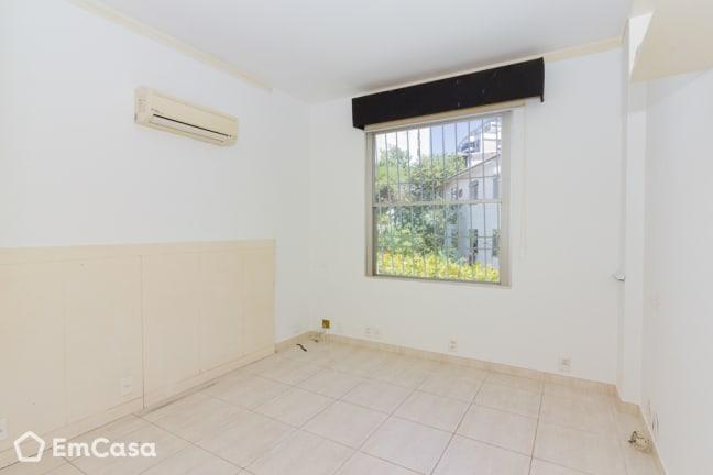 Imagem do imóvel ID-31625 na Rua Aristides Espínola, Leblon, Rio de Janeiro - RJ