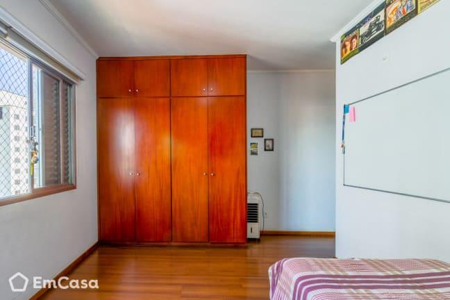 Imagem do imóvel ID-30956 na Rua Paulo Maldi, Tucuruvi, São Paulo - SP
