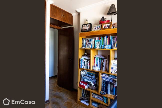 Imagem do imóvel ID-27631 na Rua Francisco de Morais, Chácara Santo Antônio (Zona Sul), São Paulo - SP