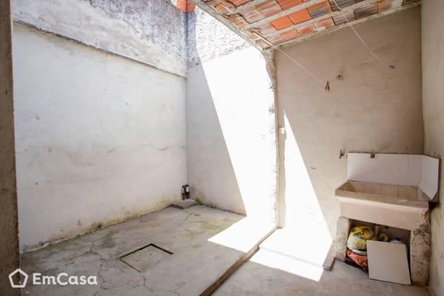 Imagem do imóvel ID-33032 na Vila Pereira, Prosperidade, São Caetano do Sul - SP