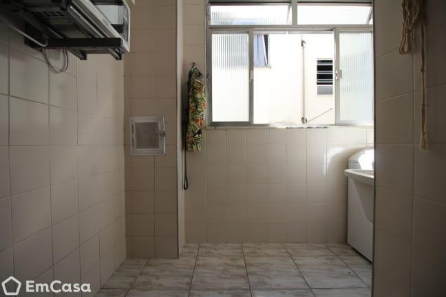 Imagem do imóvel ID-143 na Rua Cupertino Durão, Leblon, Rio de Janeiro - RJ