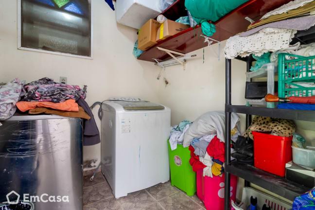 Imagem do imóvel ID-27239 na Rua Castro Alves, Cerâmica, São Caetano do Sul - SP