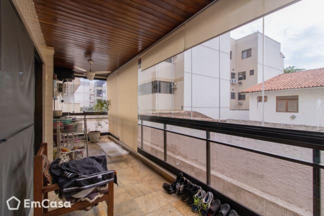 Imagem do imóvel ID-33722 na Rua Rogério Karp, Recreio dos Bandeirantes, Rio de Janeiro - RJ