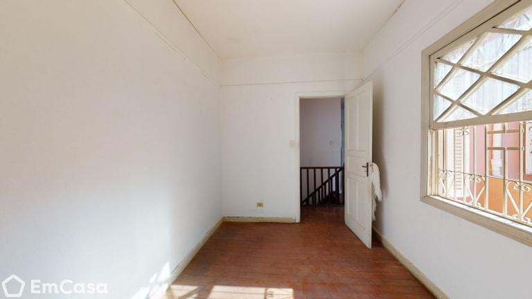 Imagem do imóvel ID-30849 na Rua Cardeal Arcoverde, Pinheiros, São Paulo - SP