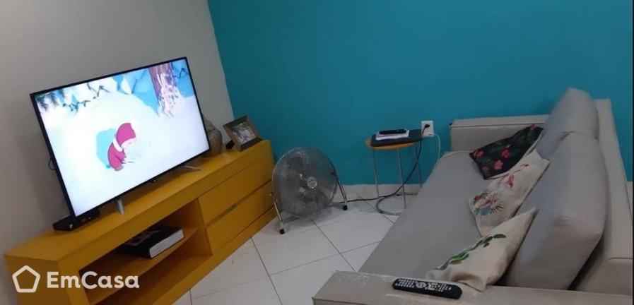 Imagem do imóvel ID-32330 na Avenida Canal das Taxas, Recreio dos Bandeirantes, Rio de Janeiro - RJ