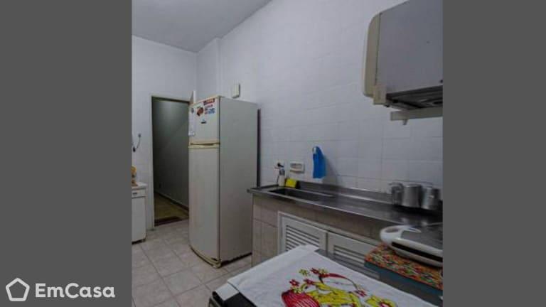 Imagem do imóvel ID-31193 na Rua Raul Pompéia, Copacabana, Rio de Janeiro - RJ