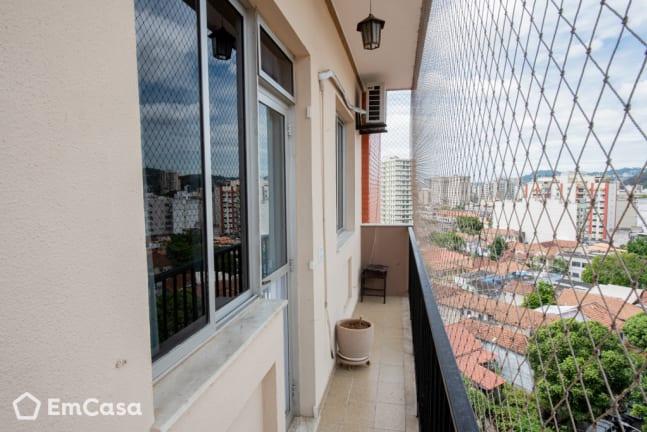 Imagem do imóvel ID-34340 na Rua Duque de Caxias, Vila Isabel, Rio de Janeiro - RJ