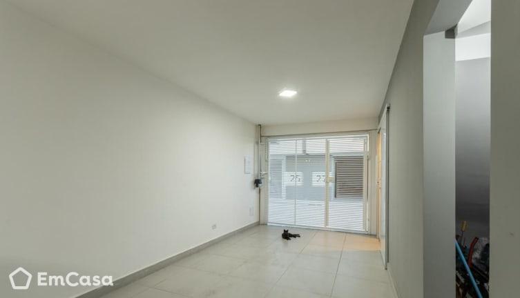 Imagem do imóvel ID-31555 na Rua Cumanaxos, Penha de França, São Paulo - SP