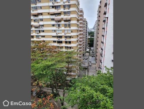 Imagem do imóvel ID-32002 na Rua Professor Sabóia Ribeiro, Leblon, Rio de Janeiro - RJ