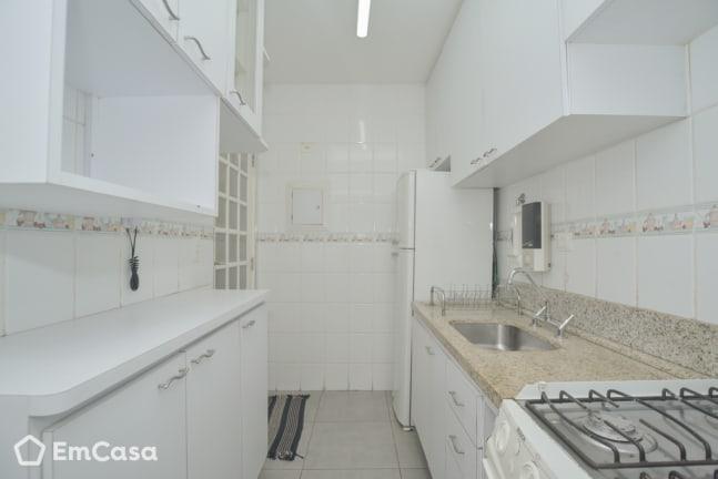 Imagem do imóvel ID-34230 na Avenida Giovanni Gronchi, Vila Andrade, São Paulo - SP