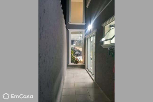 Imagem do imóvel ID-33451 na Rua Luiz Gustavo de Vasconcelos, Residencial Bosque dos Ipês, São José dos Campos - SP