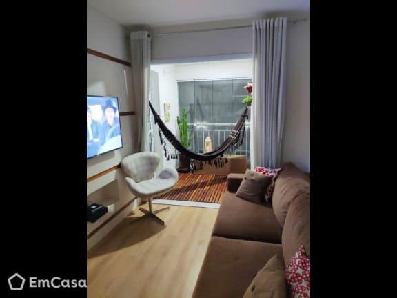 Imagem do imóvel ID-27812 na Avenida Doutor Augusto de Tolêdo, Santa Paula, São Caetano do Sul - SP