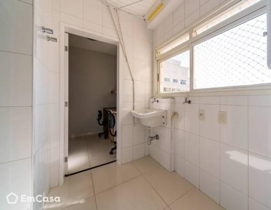 Imagem do imóvel ID-31004 na Rua Marina Crespi, Mooca, São Paulo - SP