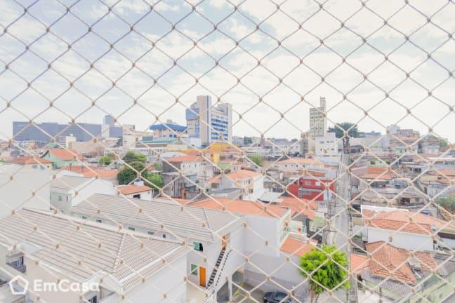 Imagem do imóvel ID-31878 na Rua do Tramway, Tucuruvi, São Paulo - SP