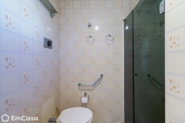 Imagem do imóvel ID-27092 na Rua Quatá, Vila Olímpia, São Paulo - SP