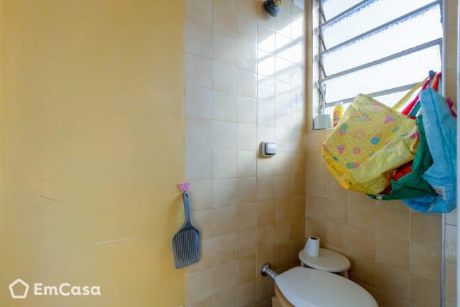 Imagem do imóvel ID-33422 na Rua dos Guaianazes, Campos Elíseos, São Paulo - SP