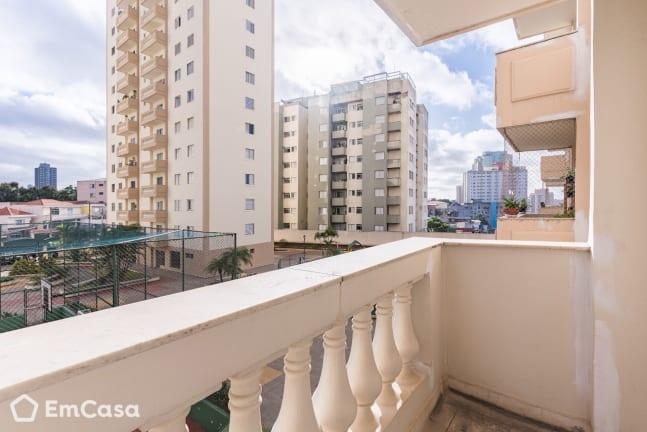 Imagem do imóvel ID-24780 na Avenida Paula Ferreira, Vila Arcadia, São Paulo - SP