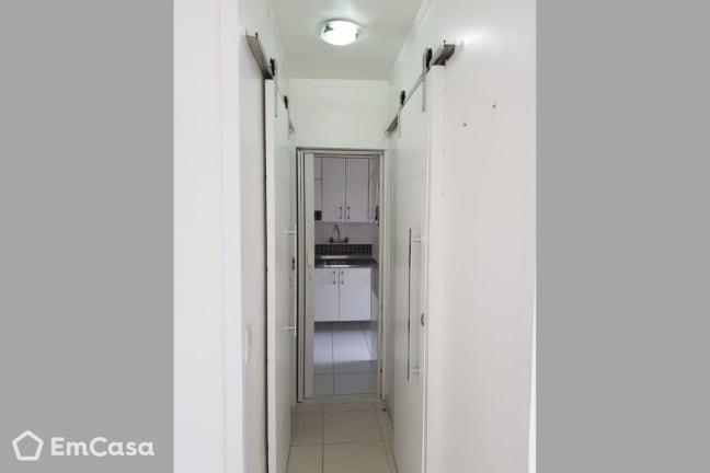 Imagem do imóvel ID-33464 na Rua Martins Lage, Engenho Novo, Rio de Janeiro - RJ