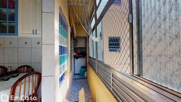 Imagem do imóvel ID-28596 na Avenida Brigadeiro Luís Antônio, Bela Vista, São Paulo - SP