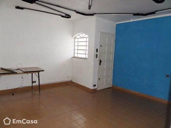 Imagem do imóvel ID-32969 na Rua Amarante, Vila Gilda, Santo André - SP