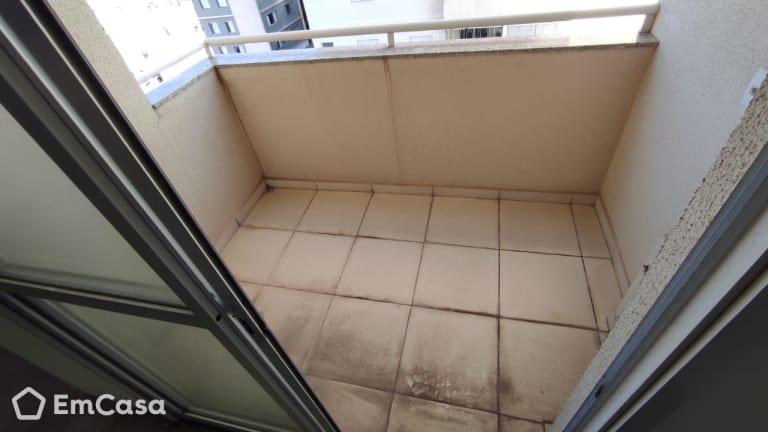 Imagem do imóvel ID-32226 na Avenida Senador Vergueiro, Rudge Ramos, São Bernardo do Campo - SP
