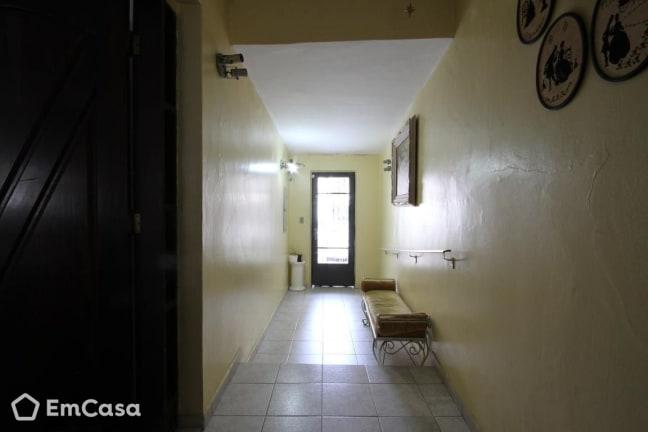 Imagem do imóvel ID-31216 na Rua Eça de Queiroz, Vila Mariana, São Paulo - SP