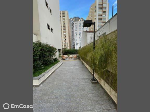 Imagem do imóvel ID-33561 na Rua Cônego Eugênio Leite, Pinheiros, São Paulo - SP