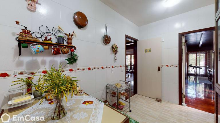 Imagem do imóvel ID-28158 na Rua Ismael Silva, Recreio dos Bandeirantes, Rio de Janeiro - RJ