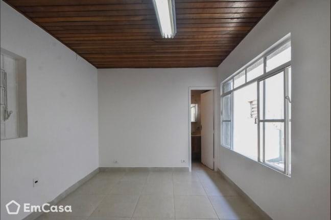 Imagem do imóvel ID-32836 na Rua Nova York, Brooklin, São Paulo - SP