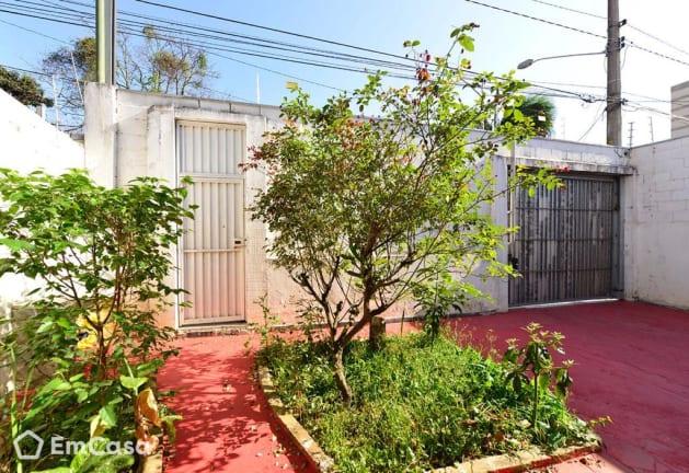 Imagem do imóvel ID-28493 na Rua Victor Corrêa de Mello, Santo Amaro, São Paulo - SP