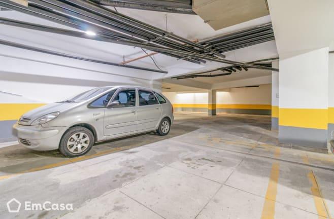 Imagem do imóvel ID-32031 na Rua Antônio de Magalhães, Recreio dos Bandeirantes, Rio de Janeiro - RJ