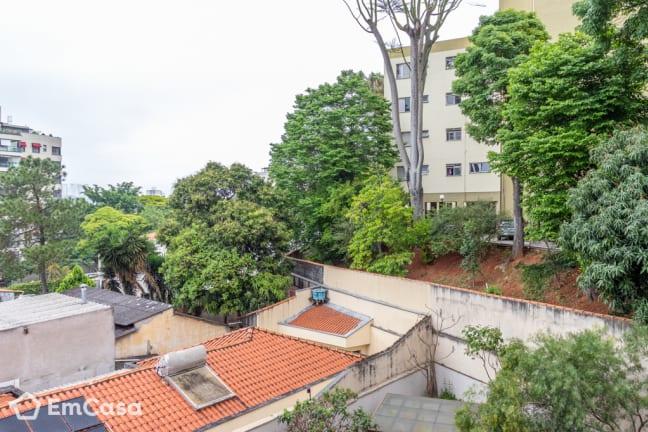 Imagem do imóvel ID-34081 na Rua Guinle, Vila Monumento, São Paulo - SP