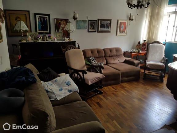 Imagem do imóvel ID-32887 na Rua Helena David Neme, Jardim São Dimas, São José dos Campos - SP