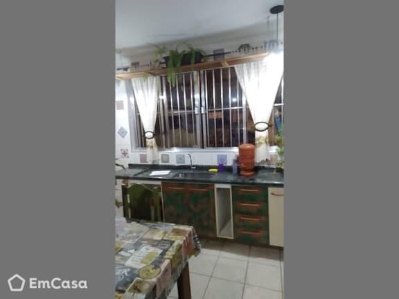 Imagem do imóvel ID-34481 na Rua do Sacramento, Rudge Ramos, São Bernardo do Campo - SP