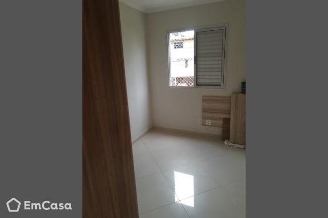 Imagem do imóvel ID-31683 na Rua Abagiba, Vila da Saúde, São Paulo - SP